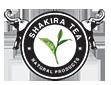 Shakira Tea